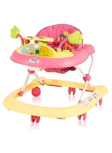 Sunny Baby 1060 Vivaldi Yürüteç -Sunny Baby